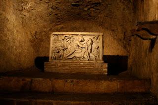 mithraeum-of-the-circus-maximum-rome-information2