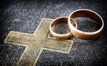 No-nullita-del-matrimonio-con-3-anni-di-convivenza-370x230.jpg