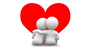 san_valentino_00002-312x166.png