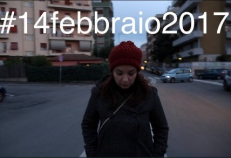 www.adnkronos.comrPubAdnKronosAssetsImmaginiRedazionaleSseamorefamale-b510e1677c5b989c4d9ae49a6f9995942cb9a44d-420x288.jpg