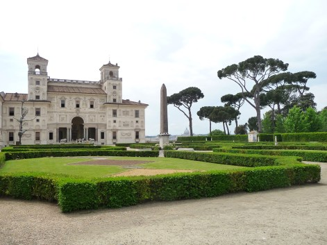 43955-Villa_Medici_Roma_giardino.jpg