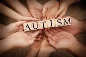 autism mani
