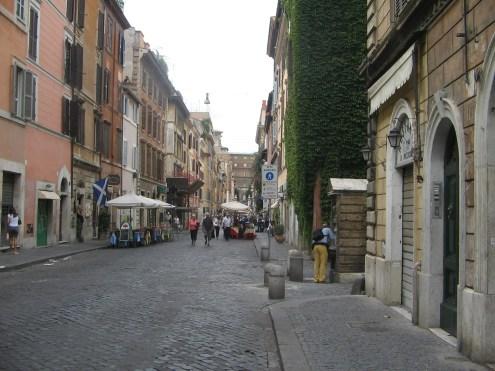 Borgo_2946