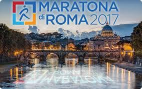 copertina-maratona-di-roma