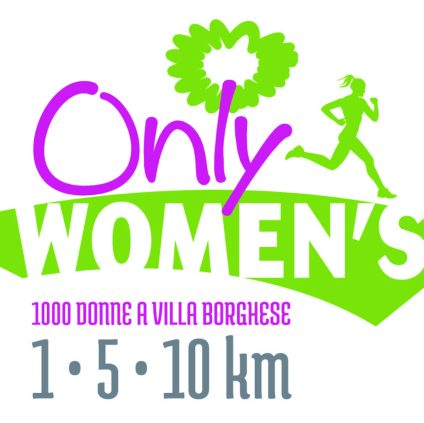 cropped-cropped-Logo-ONLY-WOMANs-1-2.jpg