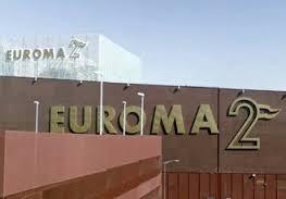 euroma-2-1