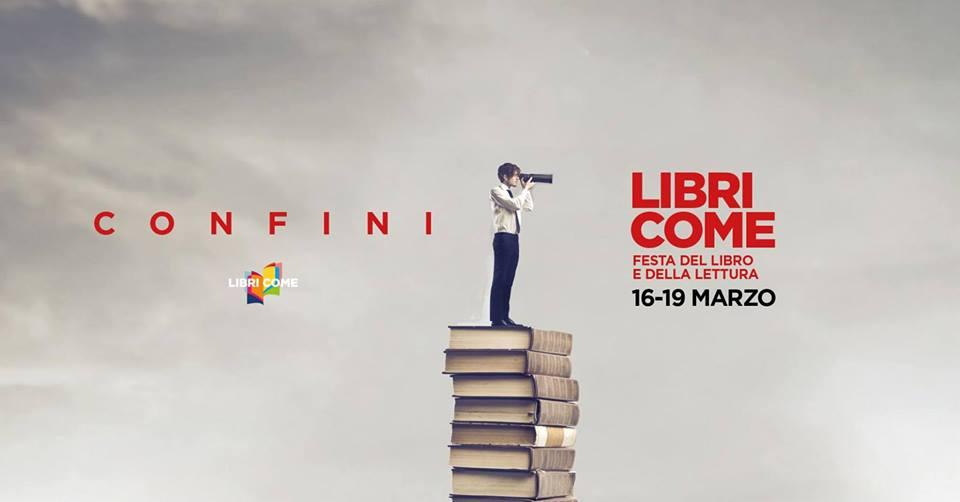 libri-come-2017.jpg