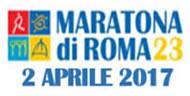 maratona-di-roma-2017