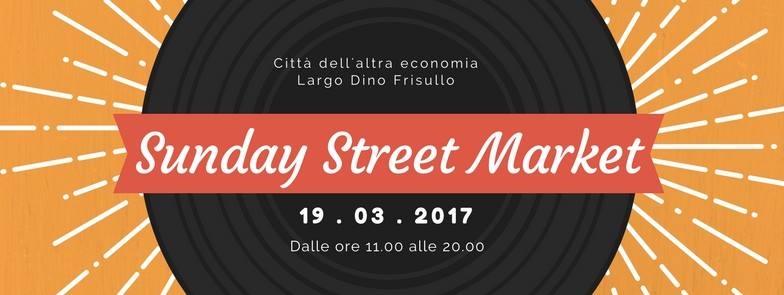 market-marzo_20170309182304