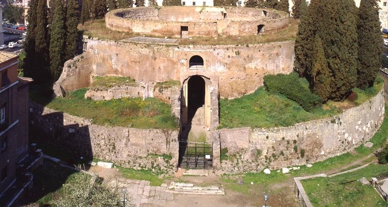 mausoleo-augusto-apertura_765x410_.jpg