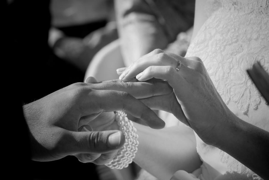 n_tuscany-wedding-030