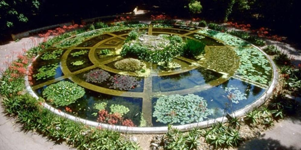 orto-botanico-roma-bb-trastevere-tSa-1000X500
