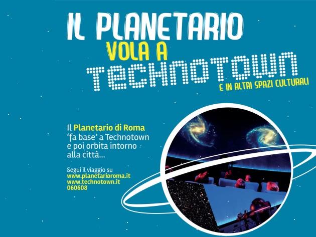 Planetariogonfiabile_630.jpg