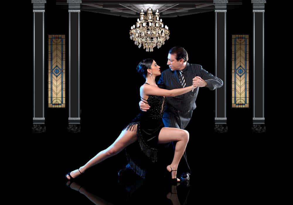 raices tango-2.jpg