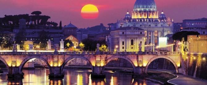 Roma-al-tramonto-Rome-information-670x276.jpg