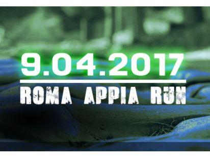 Roma_appia_run_2017_630