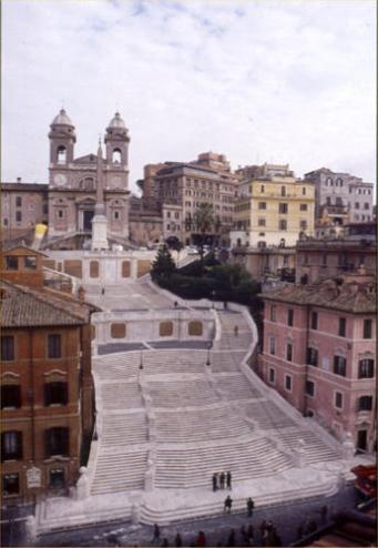 scalinata_di_trinita_dei_monti_veduta_generale_dopo_il_restauro_del_1995_gallery