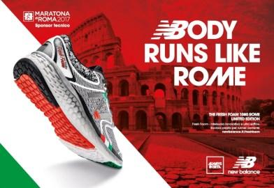 scarpa-tricolore-sponsor-tecnico