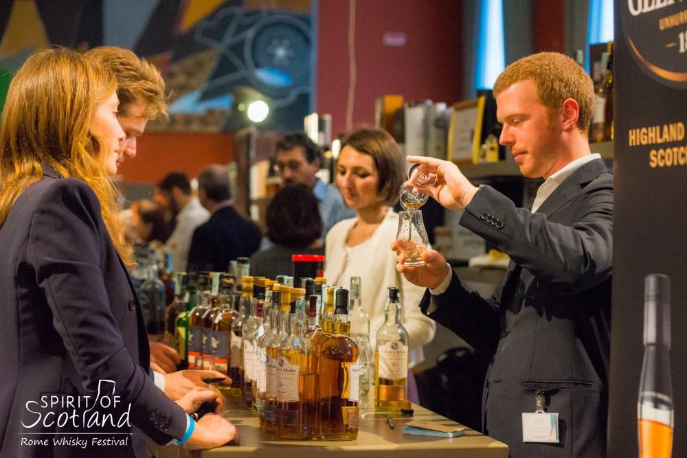 spirit-of-scotland-rome-whisky-festival.jpg