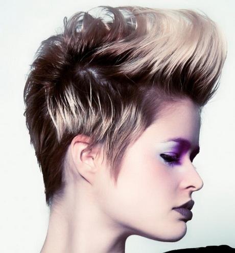 tagli-capelli-corti-ragazze-30_16.jpg
