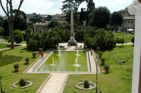 villa_torlonia_scorcio_del_parco_gallery.jpg