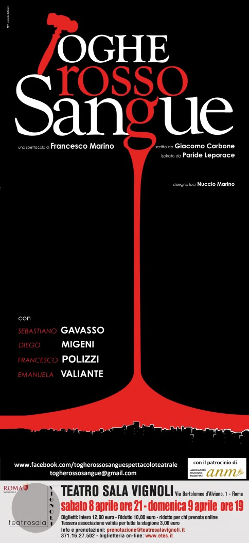 70-pat-150gr-Toghe-Rosso-Sangue-Locandina-2017-Sala-vignoli-jpg-copia-2-copia.jpg