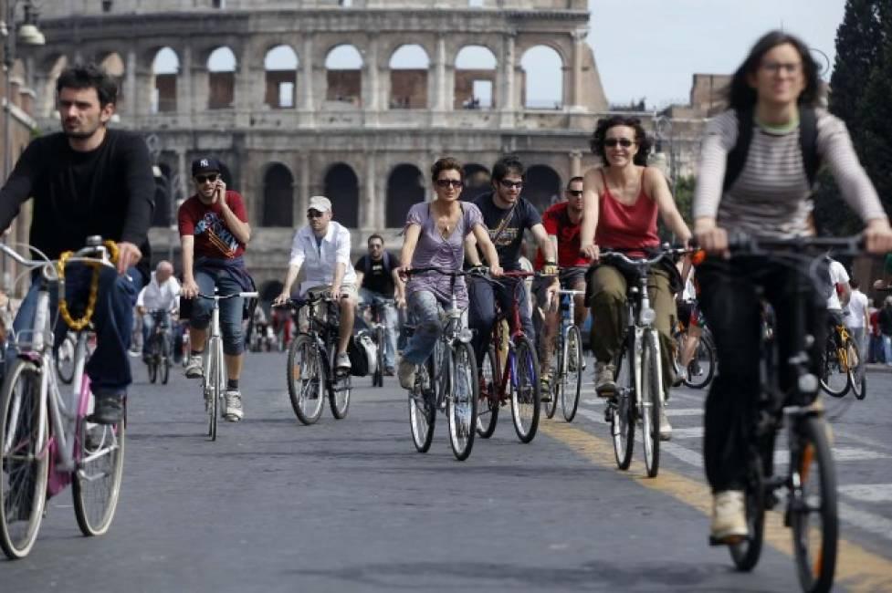 biciclette-roma-740089