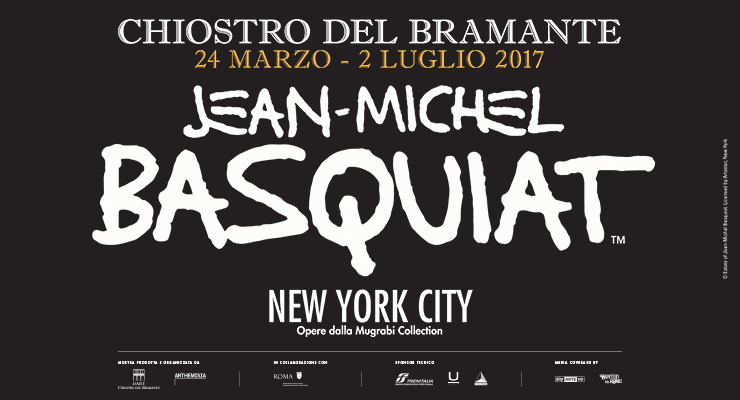 jean-michel-basquiat-mostra-roma-00.png