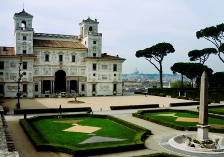 Villa-Medici-bambinidiroma.jpg