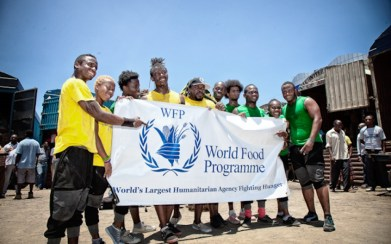 WFP Flash Mob-11