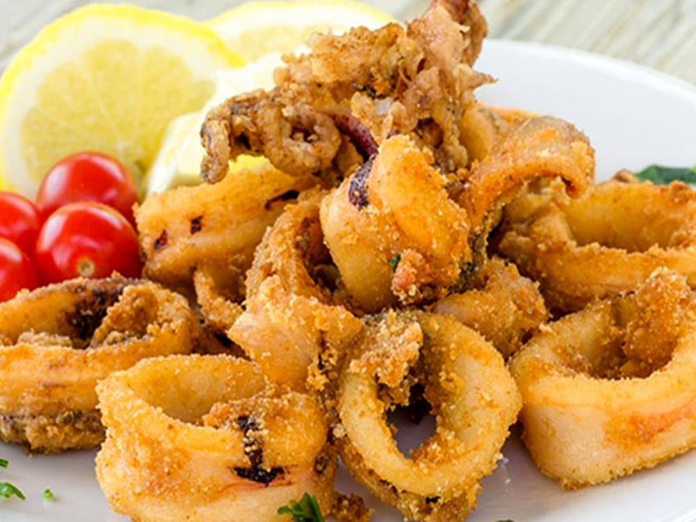 frittura calamari-2