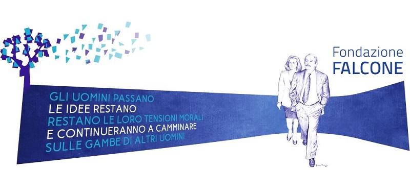 Header_FondazioneFalcone.jpg