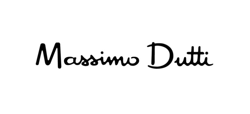 massimo-dutti_logo-796x364