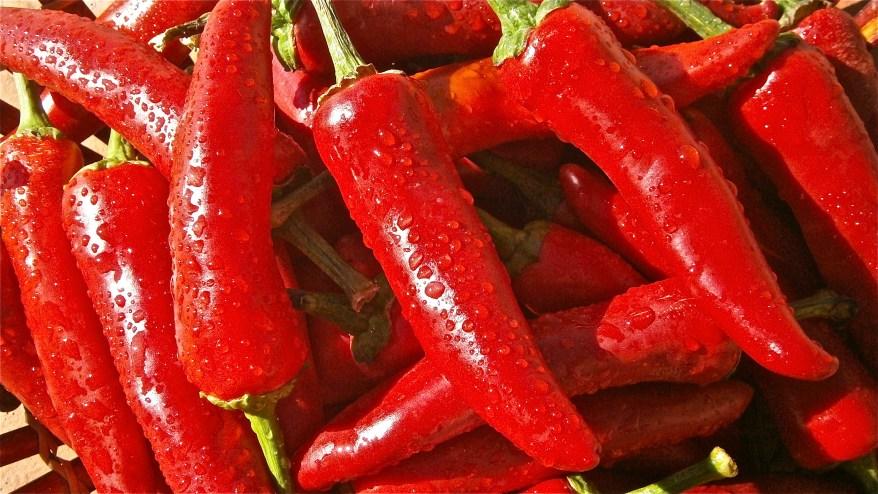 fruit-pepper-vegetable-vegetables-63596