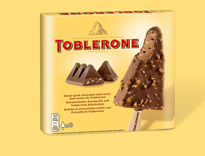 csm_brand-slider_Toblerone_Italy_a_ca9d795116.png