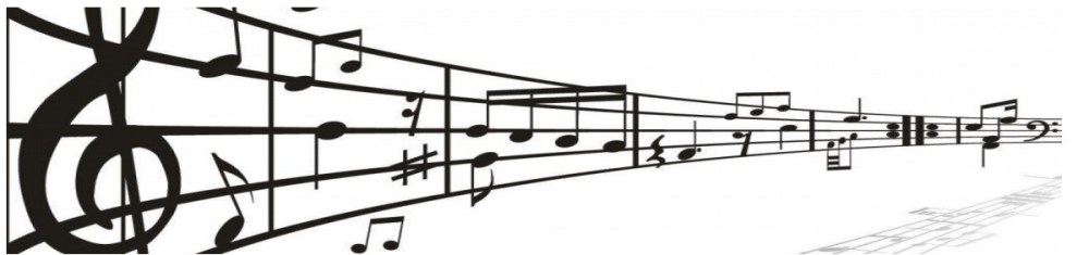 immagine festa della musica 2017