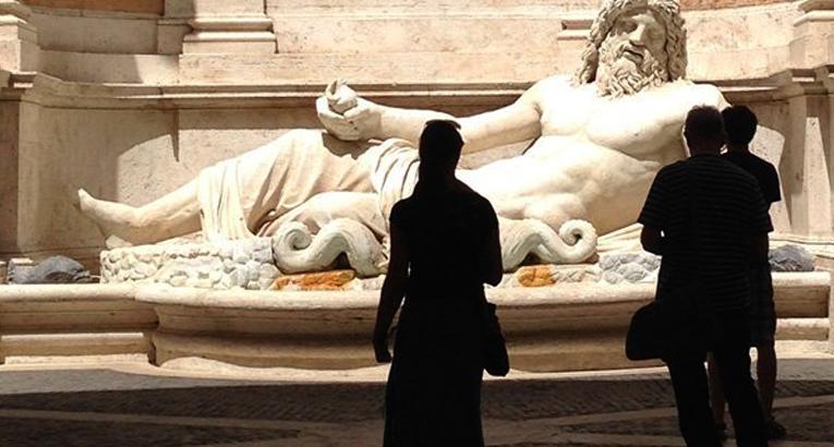 giornate-europee-patrimonio-roma_765x410_.jpg