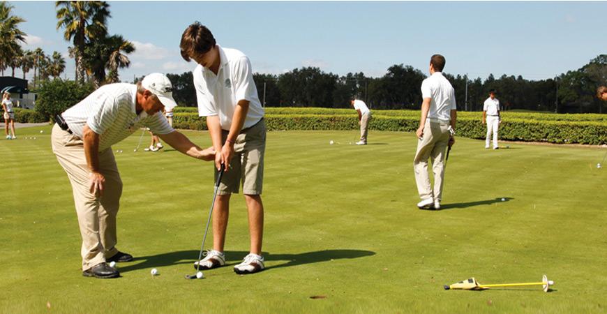 Golf-School_MArocco_Acentro-1