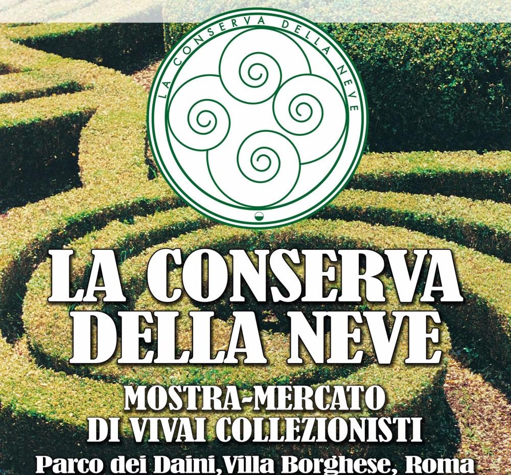 la_conserva_della_neve_2013_2.jpg