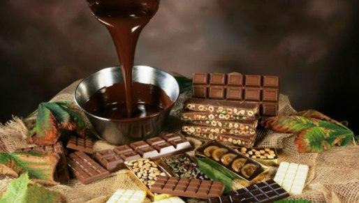 marino_castelli_di_cioccolato.jpg