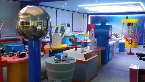 mostra-scientopolis-roma-gallery-2.jpg