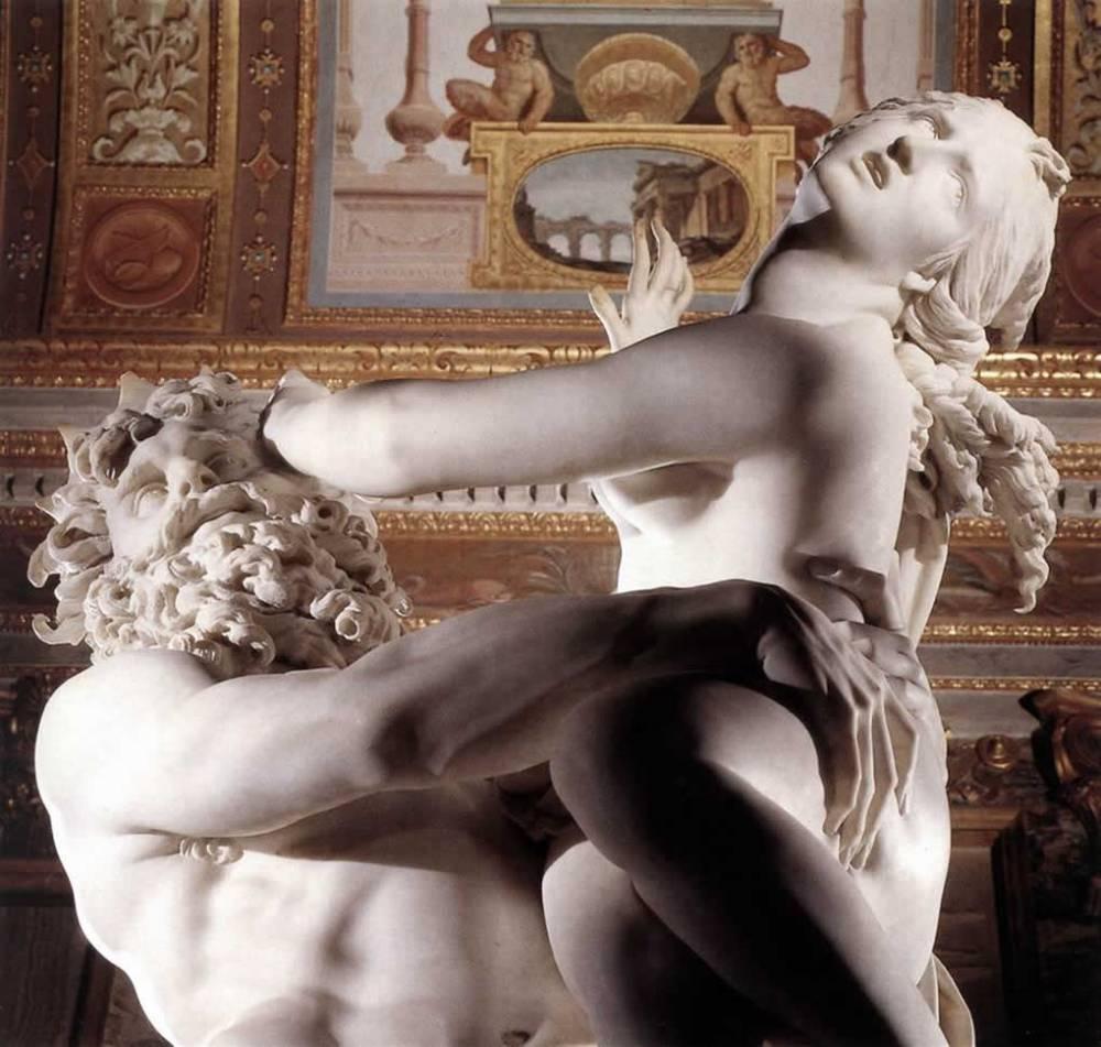 Rape_of_Proserpina_-_Gian_Lorenzo_Bernini