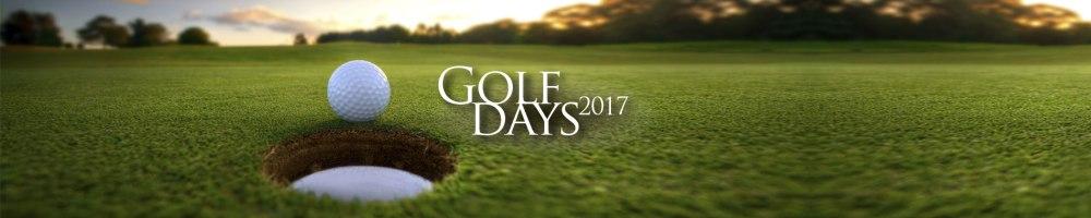singola-news-Golf-Days-2017.jpg