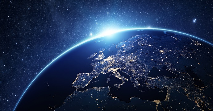 Terra (1).jpg