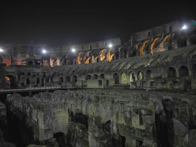 blogromaislove_colosseo_1