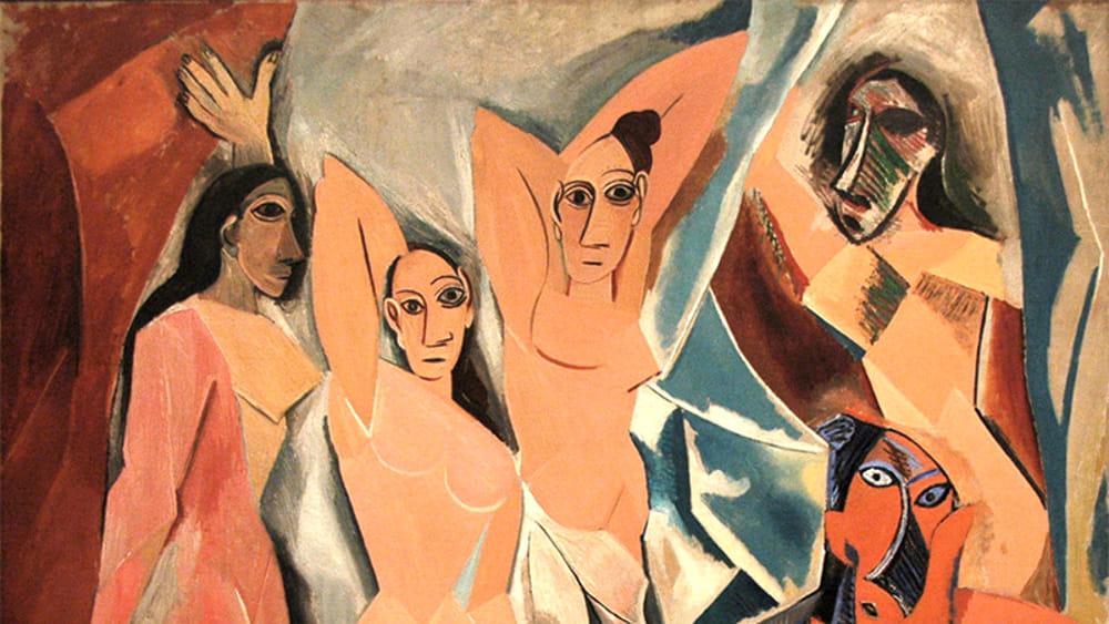 Les Demoiselles d'Avignon-2.jpg