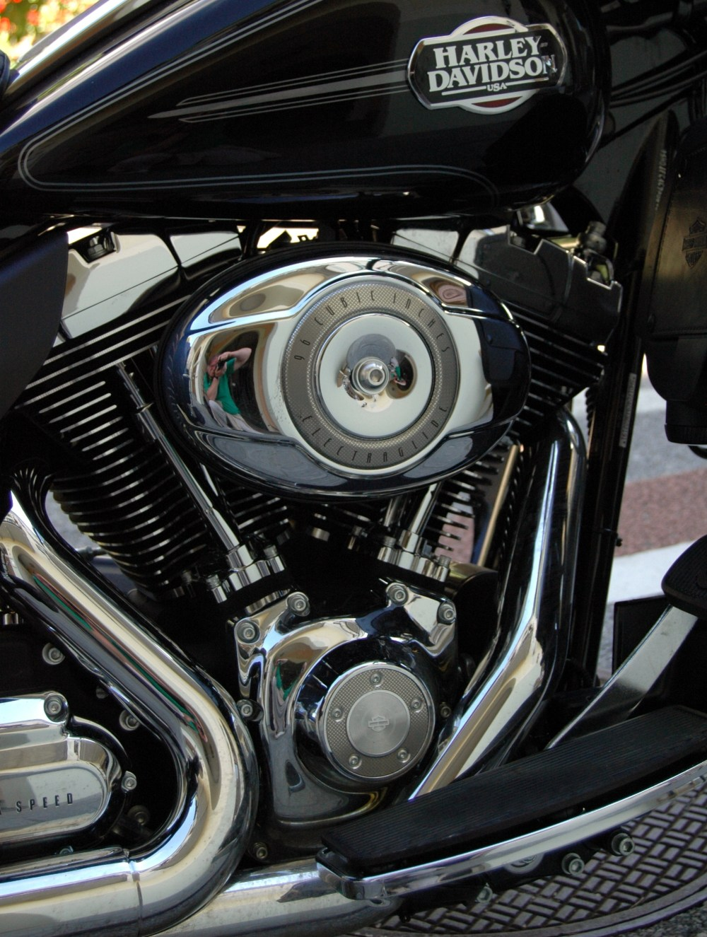 motorcycle-motor-chrome-vehicle-159443.jpg