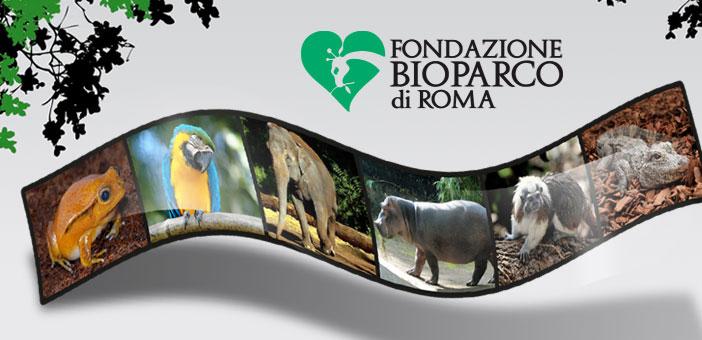 bioparco-news