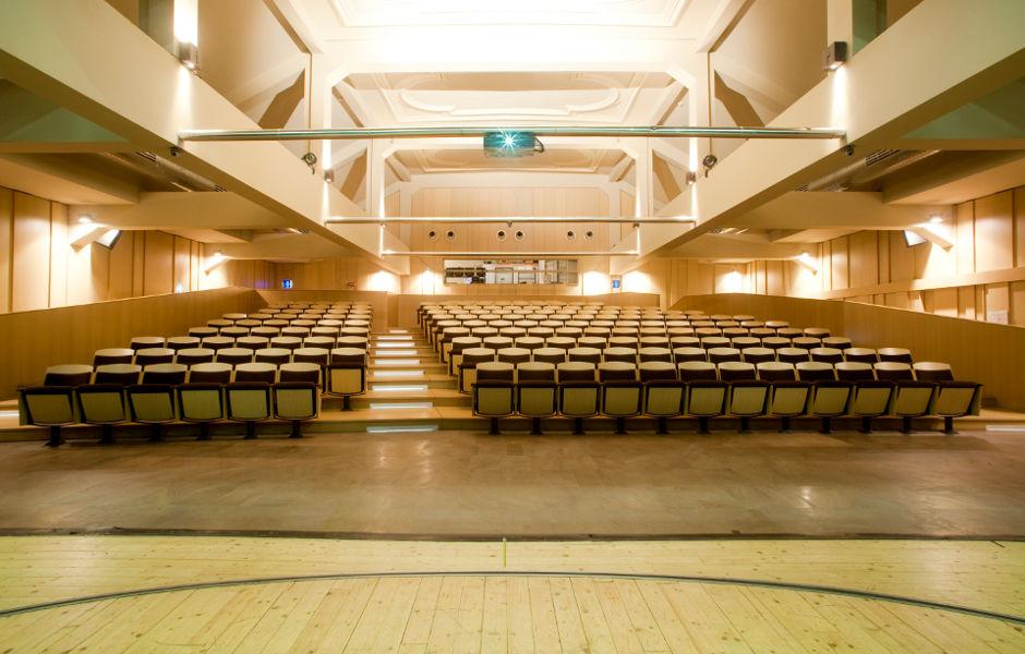 sala-Unione-Musicale-Torino-Teatro-Vittoria-34INT