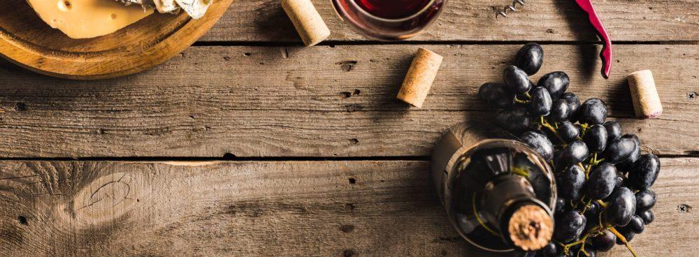 vino-dep-1900x700_c